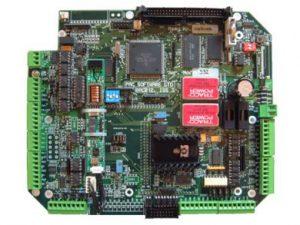 PCB Repairs UK