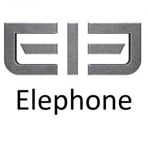 Elephone Service Centre UK