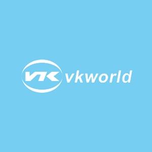 VKworld repair centre uk