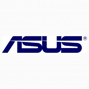 ASUS Service Centre UK