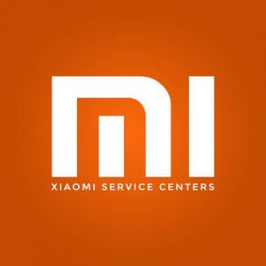 Xiaomi Service Centre UK