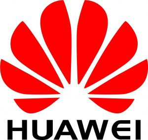 huawei service centre uk