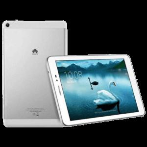 huawei tablet repair