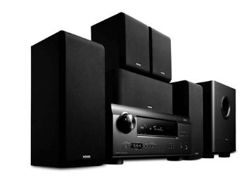 audio hifi repair